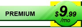 Premium $9.99/mo